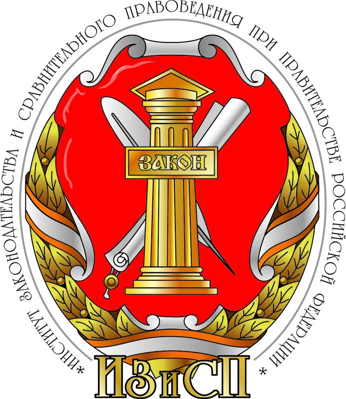 https://izak.ru/img_content/content/logotip-2015.jpg